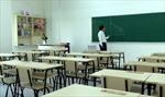 Cho phép bảo vệ tốt nghiệp trực tuyến