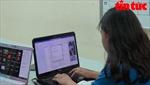 Hà Nội vẫn thi 4 môn trong kỳ thi vào lớp 10 THPT công lập