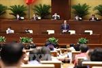 Bên lề Quốc hội: Giảm nghèo bền vững cần đi vào giải pháp căn cơ