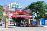 'Điểm sàn' Học viện Công nghệ Bưu chính viễn thông và Trường Đại học Khoa học xã hội và Nhân văn