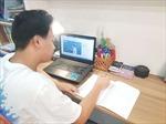 Giành vé đến trường top đầu bằng khả năng tự học online