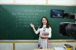 Gỡ khó cho giáo viên, phụ huynh khi dạy học online, qua truyền hình