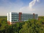 Tháng 9/2022, Đại học Quốc gia sẽ đủ điều kiện đón sinh viên học tập tại cơ sở Hoà Lạc