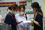 Lịch trở lại trường của học sinh lao đao vì dịch COVID-19