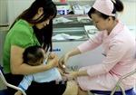 Bộ Y tế khuyến cáo người dân tiêm vắc-xin cúm mùa