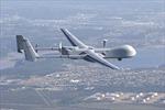 Pakistan đưa máy bay không người lái gắn vũ khí tới sát biên giới Ấn Độ