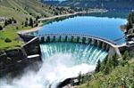 Phát minh cách tạo nhiên liệu hydro từ nước biển
