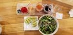 Phở Thìn Tokyo - Sức hấp dẫn của ẩm thực Việt ở xứ Phù Tang