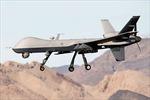 Ukraine thử nghiệm thành công thiết bị bay chiến đấu không người lái