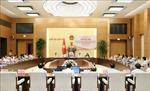 Giải trình công tác thẩm định dự án luật, pháp lệnh, nghị quyết