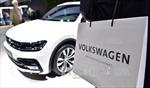 Volkswagen đầu tư 1 tỉ euro xây dựng nhà máy sản xuất ắc qui cho ô tô điện