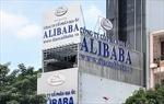 Đang điều tra sai phạm tại Công ty Cổ phần Địa ốc Alibaba