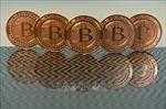 Bitcoin tăng vượt ngưỡng 13.000 USD