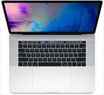 Apple thu đổi pin MacBook Pro 15 inch có nguy cơ cháy nổ cao tại Trung Quốc