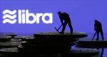 Chưa kịp ra đời, tiền số Libra đã bị lợi dụng để lừa đảo