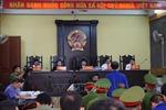 Mở lại phiên tòa sơ thẩm xét xử sai phạm trong đền bù Dự án Thủy điện Sơn La
