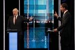 Anh: Đảng Bảo thủ kết thúc bỏ phiếu bầu lãnh đạo mới