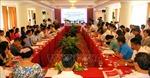 Thừa Thiên - Huế - 50 năm thực hiện Di chúc của Chủ tịch Hồ Chí Minh