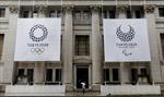 Ấn tượng chương trình rước đuốc Paralympic Tokyo 2020