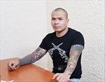 Khởi tố, tạm giam trùm đòi nợ thuê Quang 'Rambo'