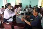 Cải thiện đời sống của đồng bào dân tộc thiểu số ở Kiên Giang