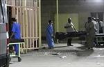 IS nhận là thủ phạm vụ đánh bom xe buýt tại Iraq