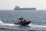 Saudi Arabia tham gia liên minh bảo vệ tuyến vận tải ở Eo biển Hormuz