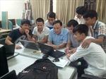 Giáo sư - Tiến sĩ Nguyễn Đình Đức cống hiến hết mình cho khoa học
