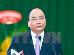 Thủ tướng sẽ chủ trì Hội nghị về đổi mới, nâng cao hiệu quả hoạt động của doanh nghiệp nhà nước