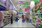 Chỉ số giá tiêu dùng của TP Hồ Chí Minh tăng 0,06%