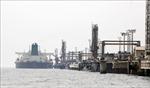 Giá dầu tăng trước khả năng OPEC giảm sản lượng sâu hơn