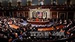 Hạ viện Mỹ thông qua dự luật thứ 3 ngăn chặn nước ngoài can thiệp bầu cử