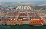 Trung Quốc sẽ tiếp tục mở cửa nền kinh tế