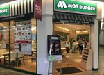 Tập đoàn thực phẩm của Nhật Bản tuyển dụng 350 thực tập sinh Việt Nam