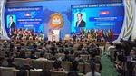 Việt Nam tham dự Cuộc gặp Thượng đỉnh châu Á -Thái Bình Dương APS 2019