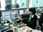 Ngân hàng Nhà nước giảm lãi suất tiền gửi 