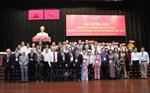Xây dựng đội ngũ trí thức đáp ứng yêu cầu phát triển của TP Hồ Chí Minh