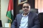 Israel lại bắt giữ thị trưởng Jerusalem thuộc Chính quyền Palestine