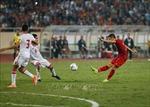 AFC đánh giá đội tuyển Việt Nam 'trên cơ' Thái Lan