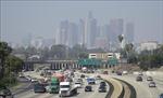 Mỹ và Saudi Arabia 'đội sổ' về chỉ số cải thiện biến đổi khí hậu