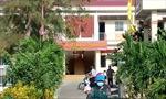Cách chức một trưởng công an xã ở Cà Mau sử dụng bằng tốt nghiệp trung học giả