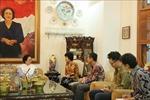 Việt Nam và Indonesia nhất trí tăng cường phối hợp trong Chương trình Hành động 2019-2023