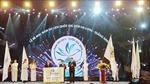 Bế mạc Năm Du lịch quốc gia 2018 - Hạ Long – Quảng Ninh