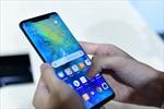MobiFone mất data 3G/4G do lỗi thiết bị mạng