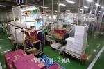 Đồng Nai chú trọng đào tạo nghề, nâng cao chất lượng cuộc sống người lao động