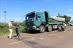 Yêu cầu xử lý nghiêm phương tiện giao thông hết niên hạn sử dụng