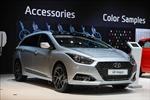 Moody's: Hyundai và Kia đối mặt với án phạt lớn vì các mẫu xe có lượng phát thải cao