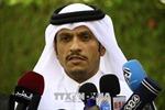 Qatar khẳng định duy trì quy chế thành viên GCC