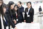 Doanh nghiệpNhật Bản tìm nguồn nhân lực từ Việt Nam