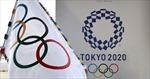 Giường làm từ giấy bìa cứng - ý tưởng phá cách cho Thế vận hội Tokyo 2020